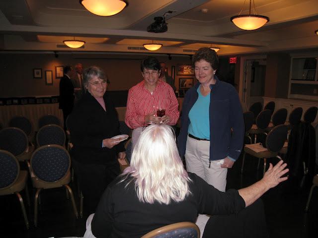 MA Squash Annual Meeting, May 7, 2012 - IMG_3389.JPG