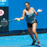 Madison Keys - 2016 Australian Open -D3M_3304-2.jpg