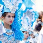 CarnavaldeNavalmoral2015_080.jpg