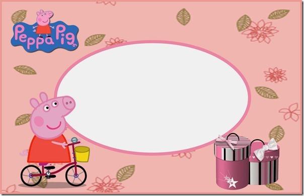 peppa pig 4 (7)