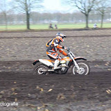 Stapperster Veldrit 2013 - IMG_0102.jpg