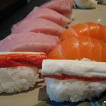 2009_03_22_Sushi_Shabusen
