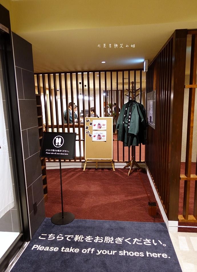 6 東京住宿推薦 Niohombashi Muromachi Bay Hotel 日本橋室町灣膠囊旅館