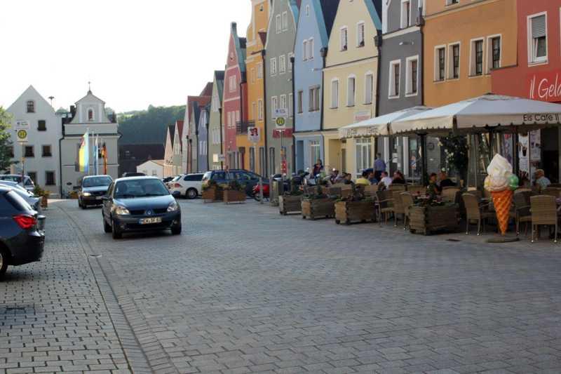 7. Juni 2016: On Tour in Neustadt a.d. Waldnaab - Neustadt%2Ban%2Bder%2BWaldnaab%2B%25284%2529.jpg