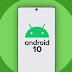 Android 10 Alacak Xiaomi Cihazlar Hangileri Ve Tarih Ne Zaman?