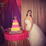 130926TA Tiffany Alonso Arabian Theme Quince