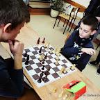 szachy_2015_25.jpg