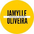 JAMYLLE