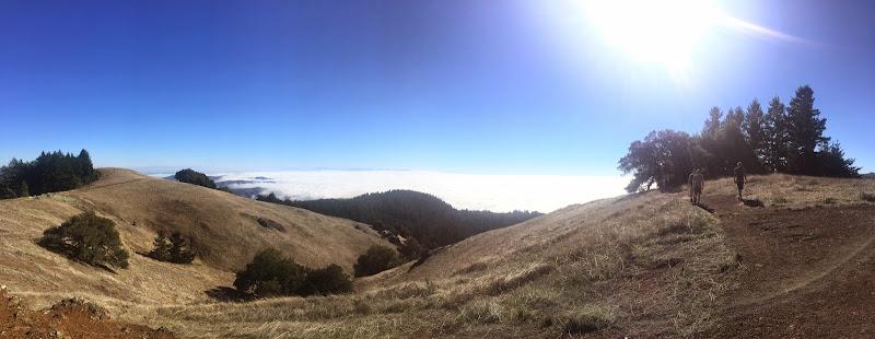 2014-11-09 Cataract Falls Hike - IMG_4593.JPG