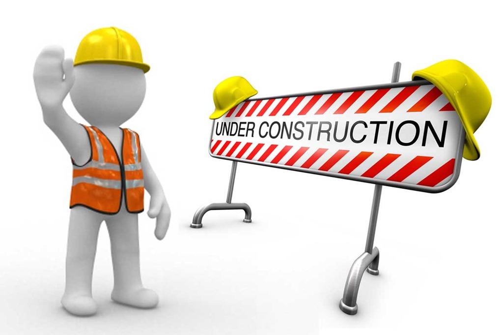 [Website-Under-Construction-template1%5B5%5D]