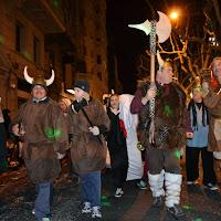 Rua de Carnestoltes  1-03-14 - DSC_0525.JPG