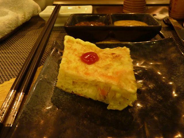 food002 (4).JPG