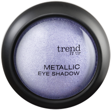 4010355282279_trend_it_up_Metallic_Eye_Shadow_040