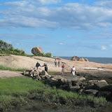 Outer Island Field Trip - o-i223.jpg