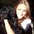 Megan Mushovic avatar image