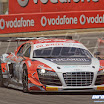 Circuito-da-Boavista-WTCC-2013-597.jpg