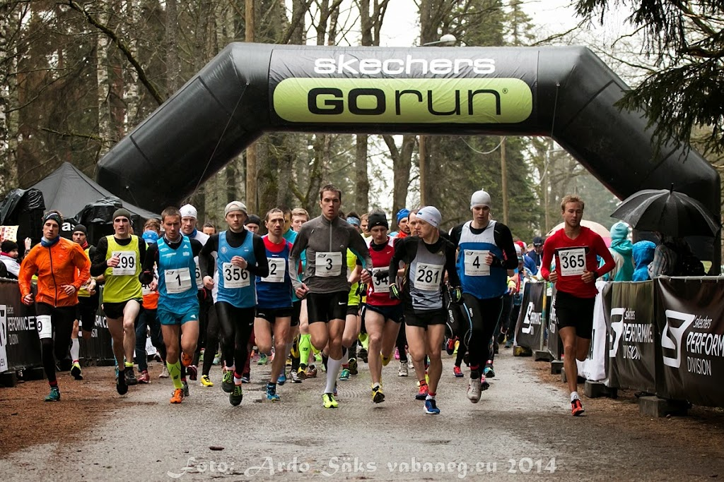2014.04.12 Tartu Parkmetsa jooks 3 - AS20140412TPM3_225S.JPG