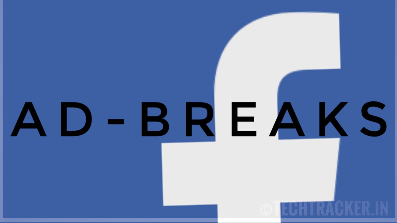 How to Monetize Your Facebook Video With Facebook Ad Breaks In 2021!