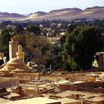 Laghouat (Algérie)