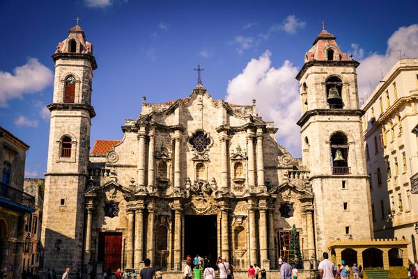 photo 201412-Havana-OldHavana-50_zpsia8r3beh.jpg