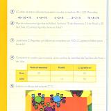 Matemática en segundo♥♥♥DA LO QUE TE GUSTARÍA RECIBIR♥♥♥ https://picasaweb.gohttp://oglhttp://e.com/betianapsp