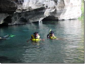 gruta-pratinha-chapada-3