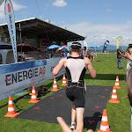 2014-08-09 Triathlon 2014 (55).JPG