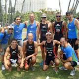 Campeonato Carioca de Triathlon 2010 (3ºetapa)