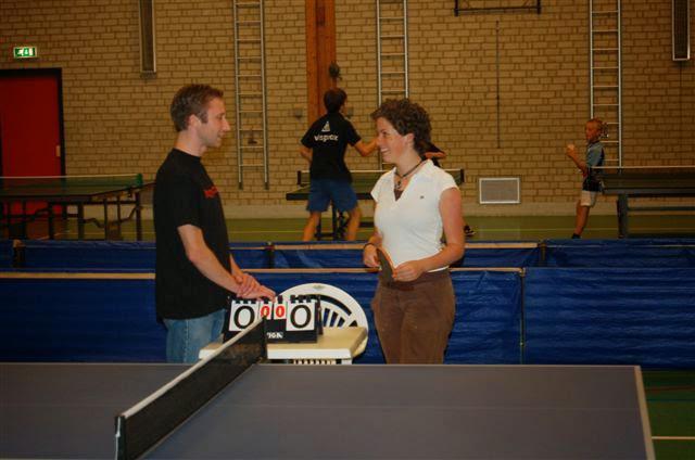 2007 Clubkampioenschappen junior - Finale%2BRondes%2BClubkamp.Jeugd%2B2007%2B020.jpg