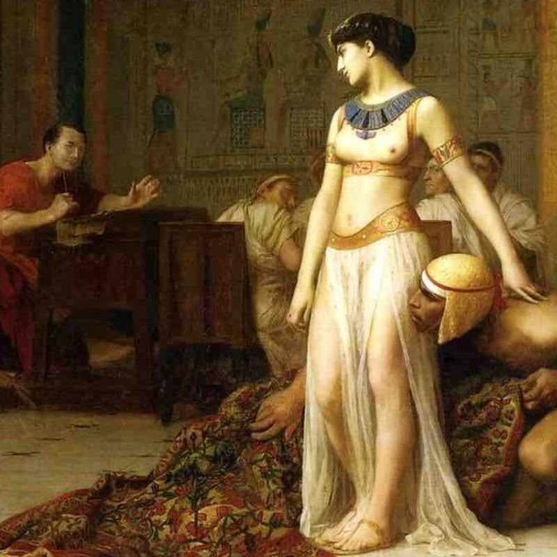 11 fatos sobre o Antigo Egito que você precisa conhecer