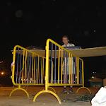 Barraques de Palamós 2004 (11).jpg