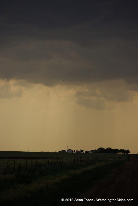 04-30-12 Texas Panhandle Storm Chase - IMGP4935.JPG