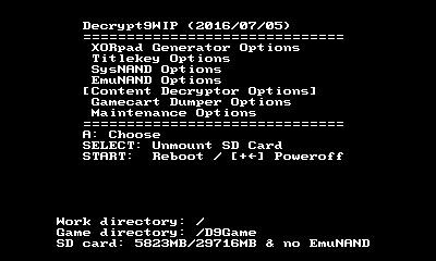 decrypt9_decript01.jpg