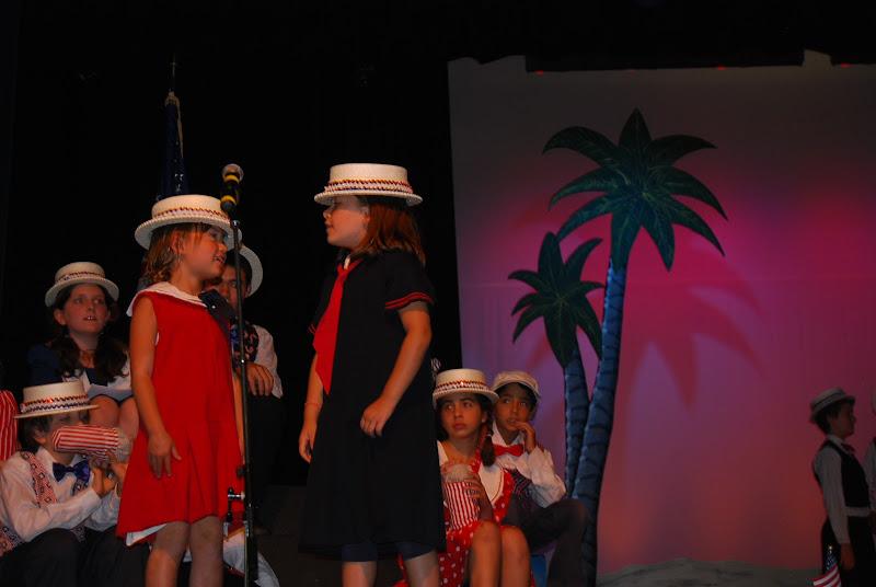 2012 StarSpangled Vaudeville Show - 2012-06-29%2B13.27.12.jpg
