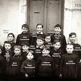1930-frugeres-ecole-garcons.jpg