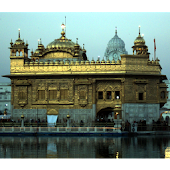 Harmandir Sahib Golden Temple, Positivity Game App