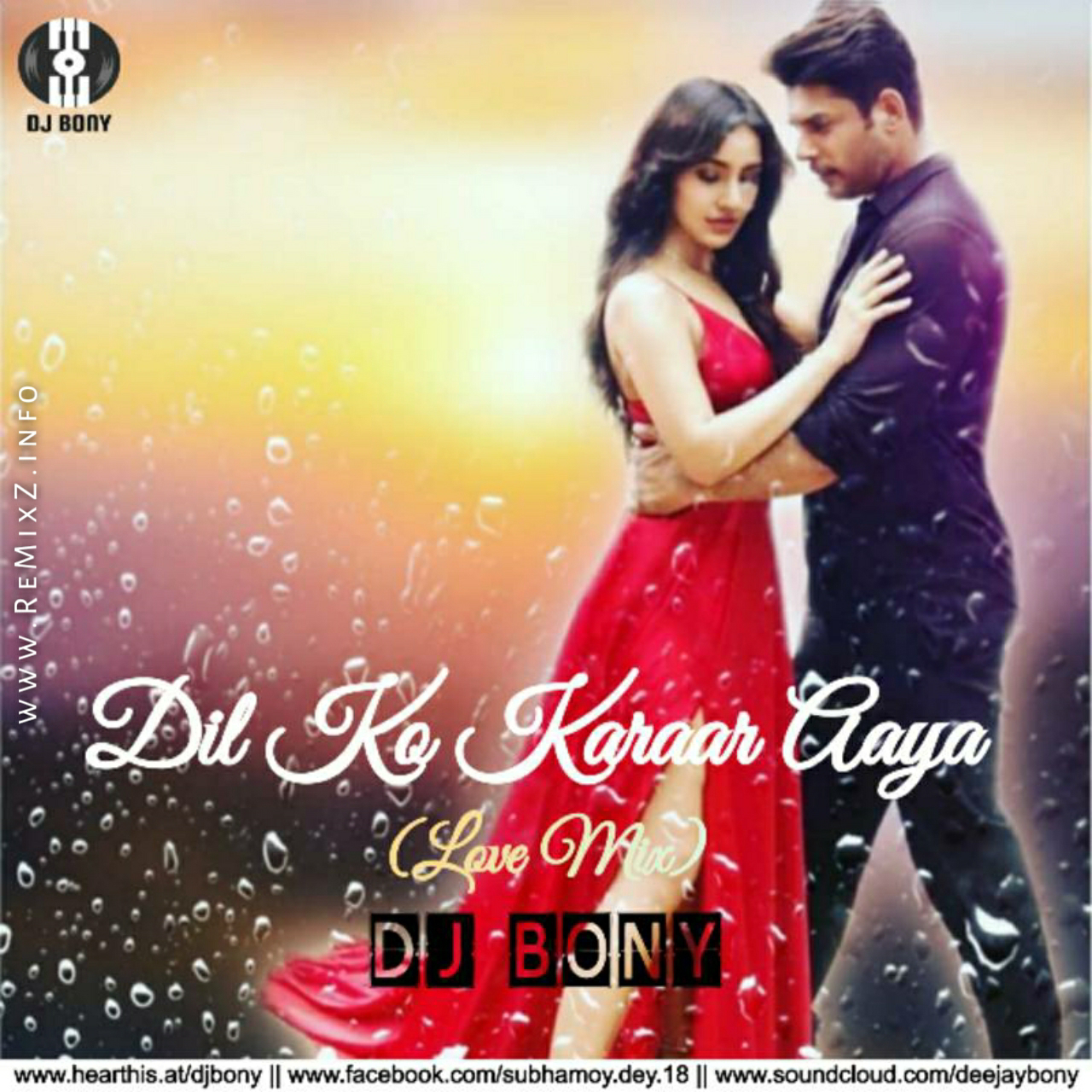 Dil-Ko-Karaar-Aaya-Love-Mix-DJ-Bony.jpg