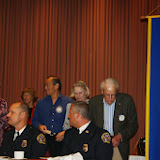 Public Safety Awards 2014 - Bill%2BHatcher%2Bwith%2BRotarian%2BAwards3.JPG