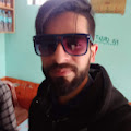 <b>Umar rasool</b> - photo
