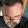 Grant Fritchey's profile photo