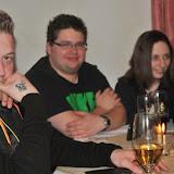 Clubabend: 2015-03-13 - DSC_0343.JPG