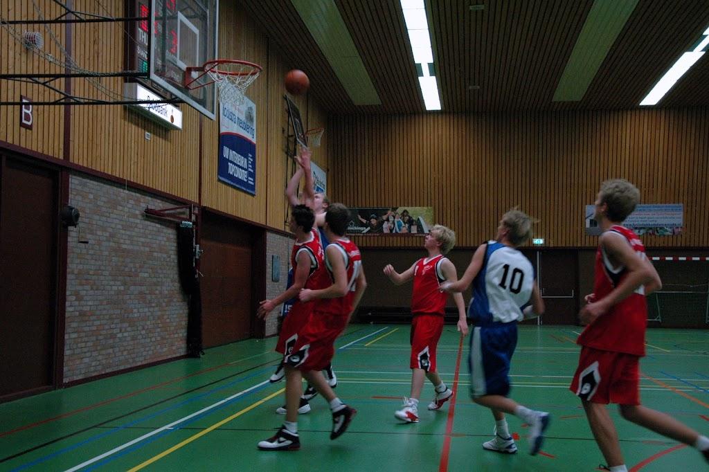 Weekend Boppeslach 24 november 2012 - DSC_1764.JPG