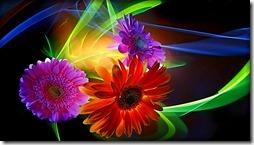 margaritas flores (52)