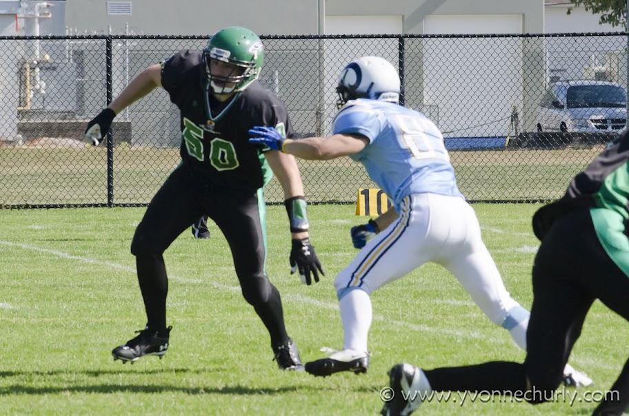 2012 Huskers vs Rams 2 - _DSC6293-1.JPG