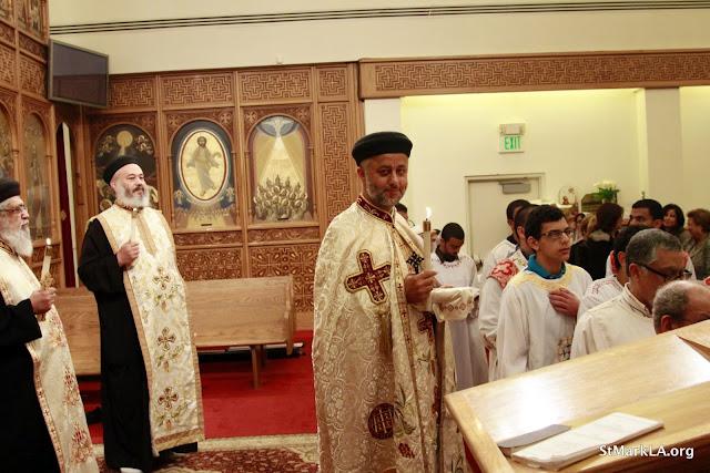 Rites of receiving Fr. Cyril Gorgy - _MG_0935.JPG