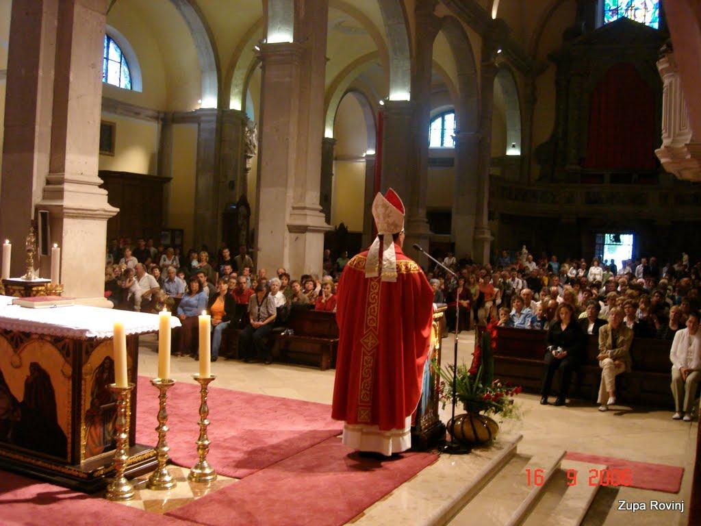 Sv. Eufemija, 2006 - DSC00420.JPG
