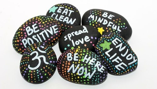 RandomActOfKindnessRocksFinished.jpg.653x0_q80_crop-smart