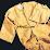 محب رسول الله صلى الله عليه وسلم's profile photo