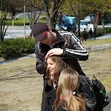 2014 Japan - Dag 9 - jordi-DSC_0729.JPG