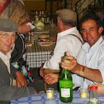 Prolegomenos2008_077.jpg